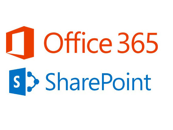 reasons to choose office 365 sharepoint