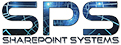 Sharepoint Systems