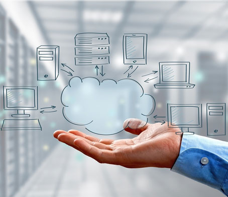 sharepoint systems - cloud based software development