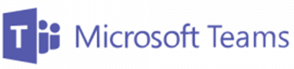 integrate microsoft teams with sharepoint - sharepoint systems