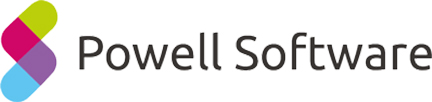 powell-software-solutions-for-sharepoint