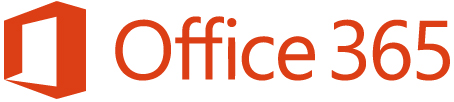 office 365 sharepoint development in south africa - durban