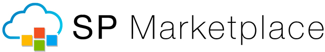sp-marketplace - sharepoint systems - partner in south africa