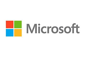 microsoft partner durban south africa