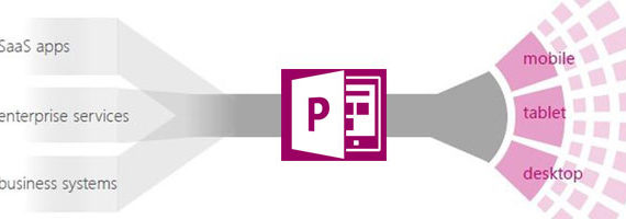 microsoft powerapps - mobile app from microsoft