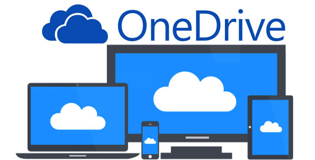 microsoft onedrive - make notes on the go