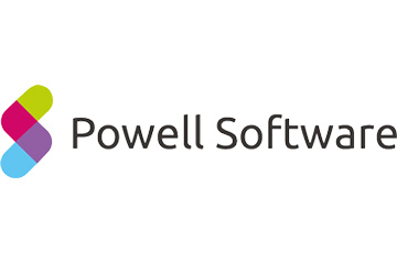 sharepoint partner powell software