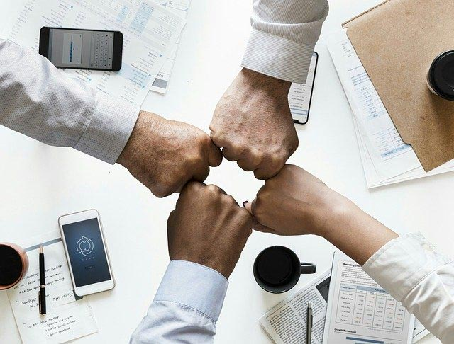 SharePoint Systems Team