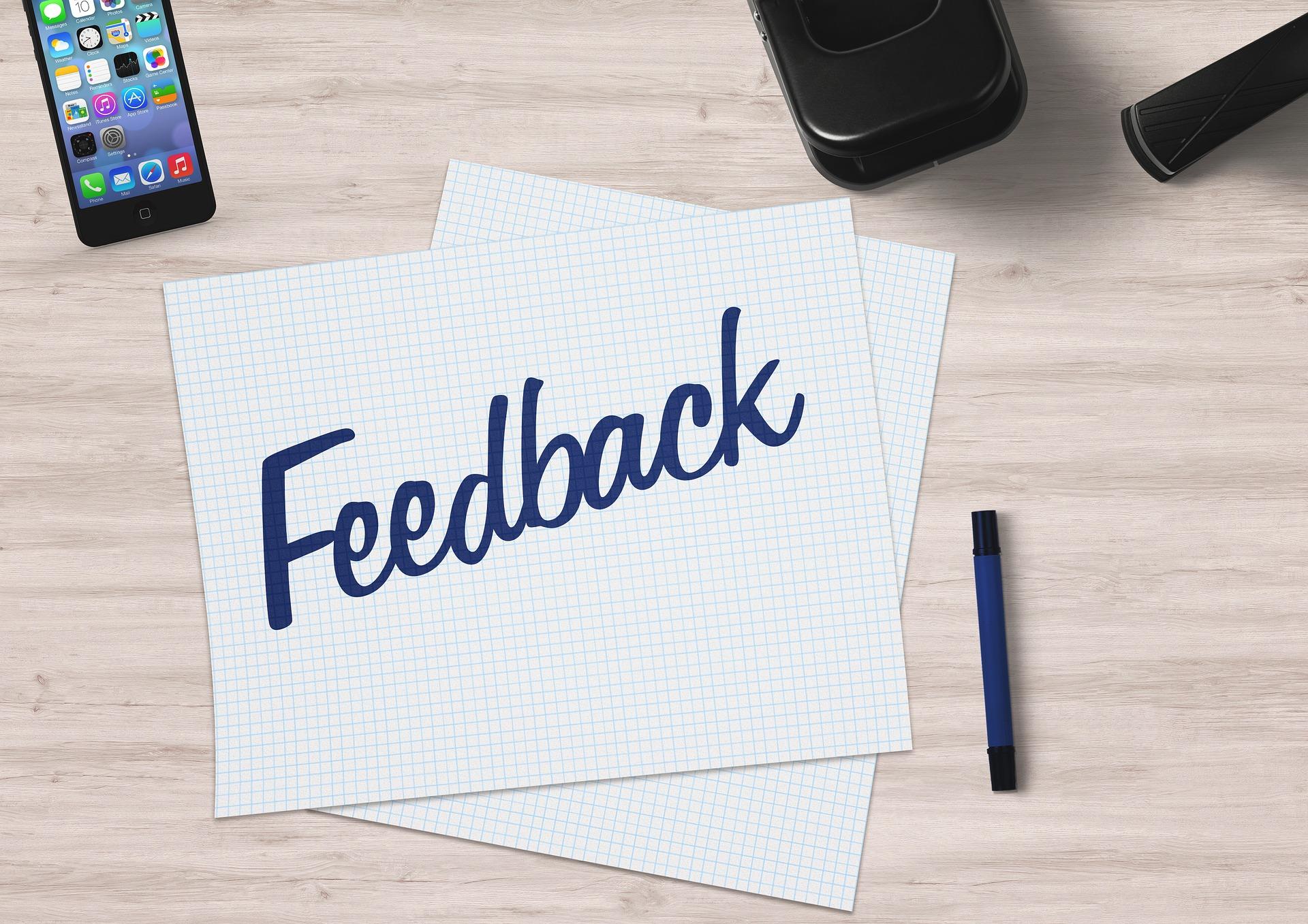 sharepointsystems_feedback